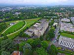 Collège-de-Saussure-3.jpg