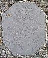 Collégiale Saint-Ermel de Vireux-Molhain 6.JPG