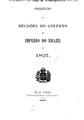 Colleccao leis 1827 parte3.pdf