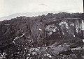 Collectie NMvWereldculturen, TM-60060045, Foto- 'Karbouwengat Fort de Kock', fotograaf onbekend, 1910-1950.jpg