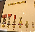 Collections of Musée de la Légion d'honneur toison d'or d'espagne 2.jpg