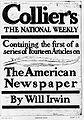 Collier's Jan. 21 1911.jpg