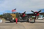 Collings Foundation's B-24H.jpg