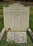 CollinsV Abingdon SSMary&Edmund gravestones.jpg