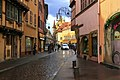 Colmar, après la pluie (7652569000).jpg