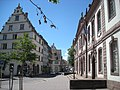 Colmar Jul 2012 11 (streetscape).JPG