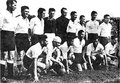 Colocolo1937.PNG