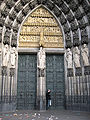 Cologne-Cathedral-9.jpg