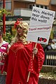 Cologne Germany Cologne-Gay-Pride-2015 Parade-02a.jpg