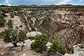Colorado National Monument (9972bb0b-fd11-4952-92ac-2d96c5db25e0).jpg