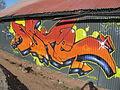 Colorado springs graffiti.JPG