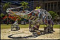 Colour in Queens Park Brisbane-3 (15610856179).jpg