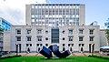 Columbia Business School - Uris Hall (48170436502).jpg
