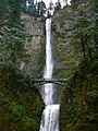 Columbia River Gorge-1.jpg