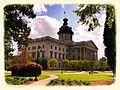 Columbia State House - panoramio.jpg