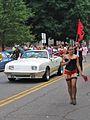Columbus, Ohio Doo Dah Parade-2005-07-04-IMG 4636.JPG