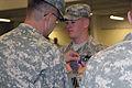 Combat Engineer receives Purple Heart 150105-A-ER359-132.jpg