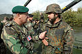Combined Joint Offensive Operation & CAF High Vis Day, Portugal, NATO Trident Juncture 15 (22750269456).jpg