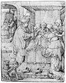 Comforting the ill...by Cornelis, Wellcome M0006861.jpg