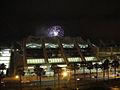 Comic-Con 2010 - fireworks over Comic-Con (4877899461).jpg
