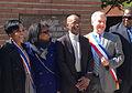 Commémoration esclavage Pierrefitte 12 mai 2013 VR.jpg