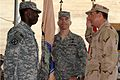Commander of Combined Joint Task Force - Horn of Africa DVIDS149759.jpg