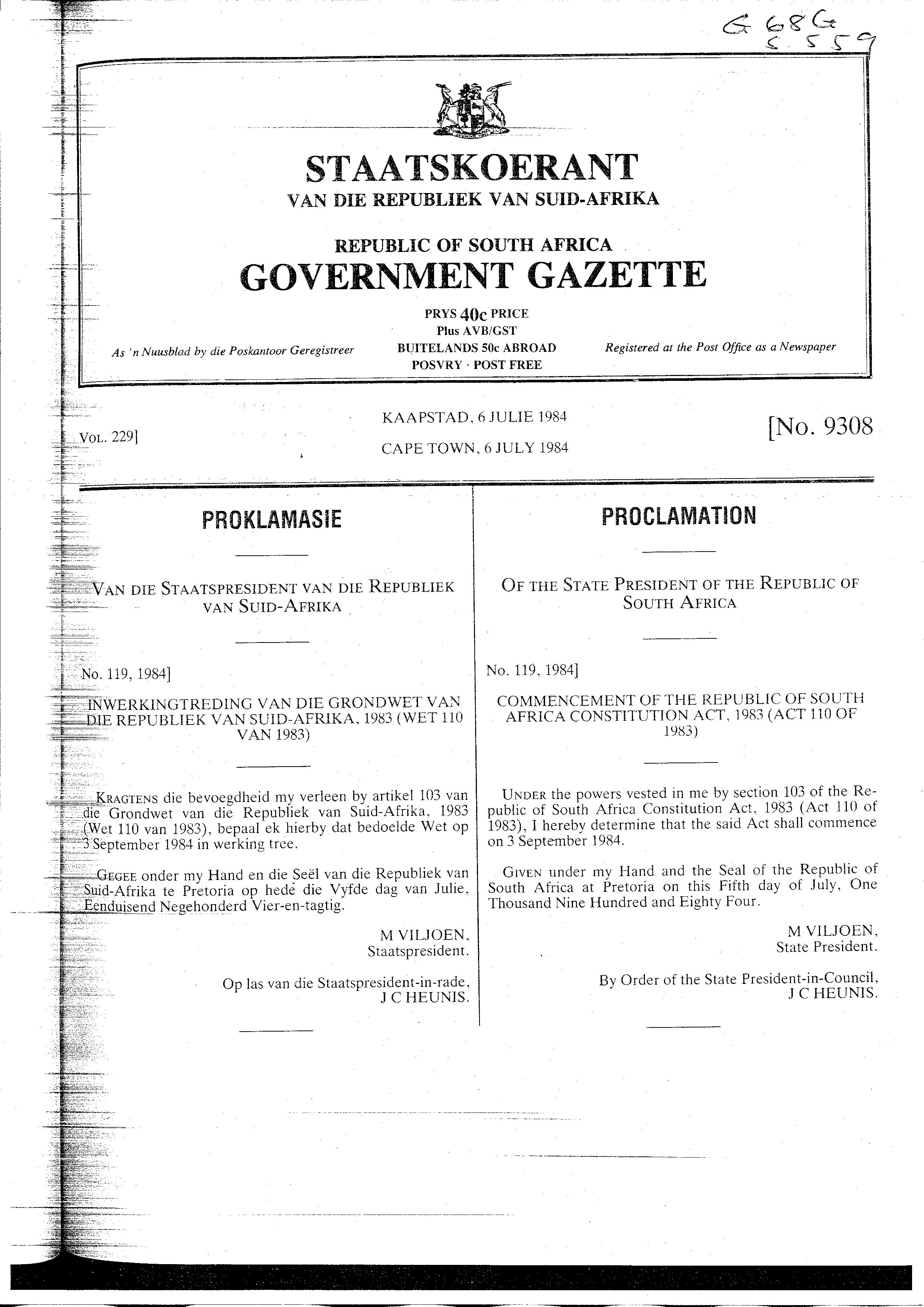special marriage act 1954 pdf download