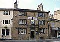 Commercial Inn, Keighley (3656918845).jpg