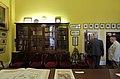 Committee Room, Liverpool Athenaeum 2.jpg