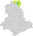 Commune de Mailhac-sur-Benaize.png