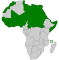 Community of Sahel-Saharan States.png