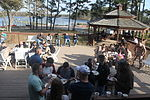 Community shares tradition, hospitality with station Marines 130327-M-EY704-023.jpg