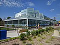 Como Park Zoo and Conservatory - 19.jpg