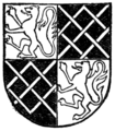 Complete Guide to Heraldry Fig240.png