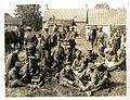 Comrades France (Photo 24-158).jpg