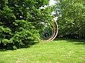 Concentric Rings near Mathetower - panoramio (1).jpg