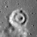 Concentric crater near Dubyago.png