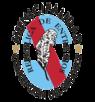 Concep. del Uruguay, Logo de la Municipalidad.png