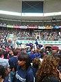 Concurs de Castells 2010 P1310337.JPG