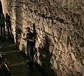 Conde Duque presenta El Muro, un nuevo espacio dedicado al arte sonoro y visual 01.jpg