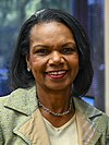 Condoleezza Rice July 2018.jpg
