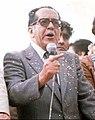 Conductor de la Revolución de 1952.jpg