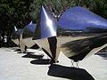 Cones Flugelman.jpg