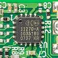 Conexant RD02-D330 - Conexant 11270-A-9097.jpg