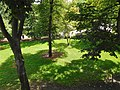 Confederation Park, Ottawa - 01.jpg