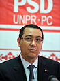 Conferinta de presa la sediul PSD Arad - 22.05 (6) (14462393731).jpg