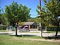 Confiteria - RestoBar - 'El Camino Real' - panoramio.jpg