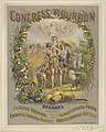 Congress bourbon - E. Ackermann, del. & lith. LCCN2017646656.jpg