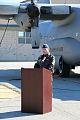 Congressman John Carney visits the Delaware Air National Guard Base 141006-Z-ZB970-016.jpg