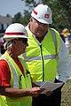 Congressman Long visits Joplin tornado debris removal sites (5892060889).jpg